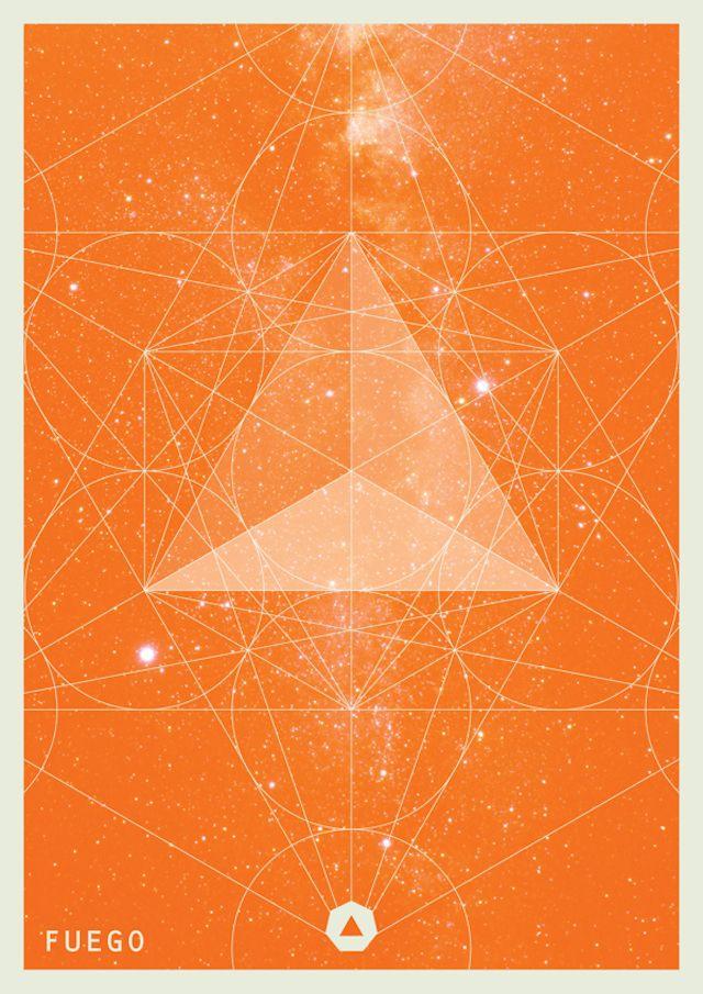 http://www.fubiz.net/2014/07/07/geometria-elemental/ Sacred Geometry