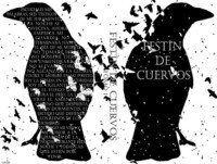 Audiolibro Festín de Cuervos (Voz humana) HQ