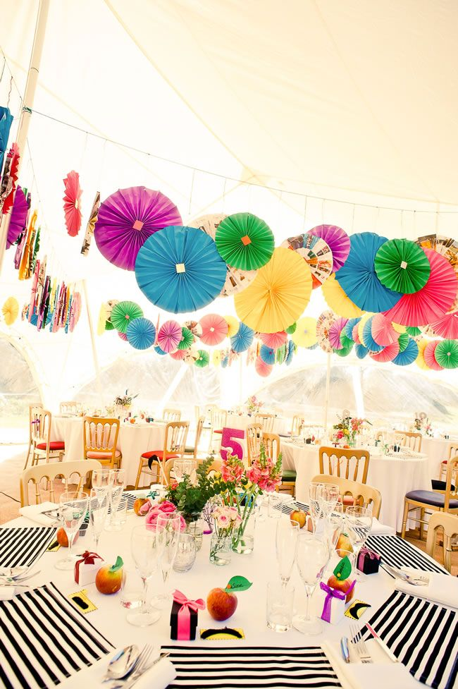 wedding ideas 2014 pinterest be bold we reveal the wedding colours for 2014 28050
