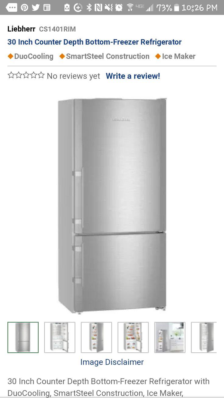 kitchenaid 39 dba dishwasher reviews