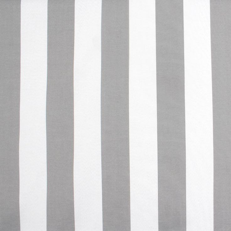 how to draw striped verticl fabric