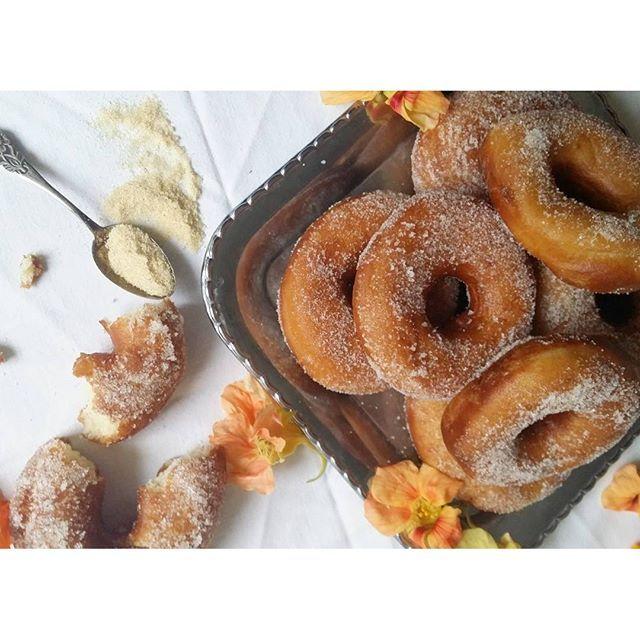 #leivojakoristele #mitäikinäleivotkin #kuivahiiva Kiitos @kakkukatri