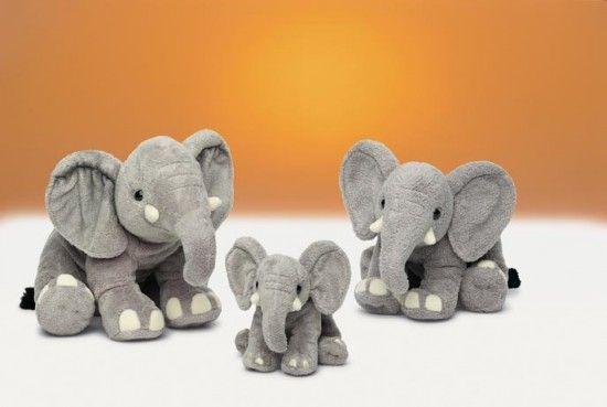 1000 images about elefantes el phants on pinterest literatura toys and eames. Black Bedroom Furniture Sets. Home Design Ideas