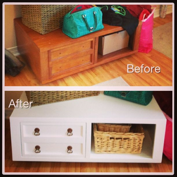 upcycling diy furniture pinterest. Black Bedroom Furniture Sets. Home Design Ideas