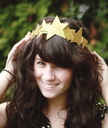 10-diy-crowns