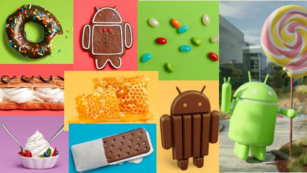See the latest Android statistics, Marshmallow still the first     https://www.techinel.com/see-latest-android-statistics-marshmallow-still-first/,    #technology #tecnologyrocks #tech