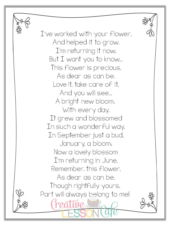 10 best Goodbye letter to parents images on Pinterest 7337125