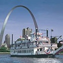 Kid attractions in st louis