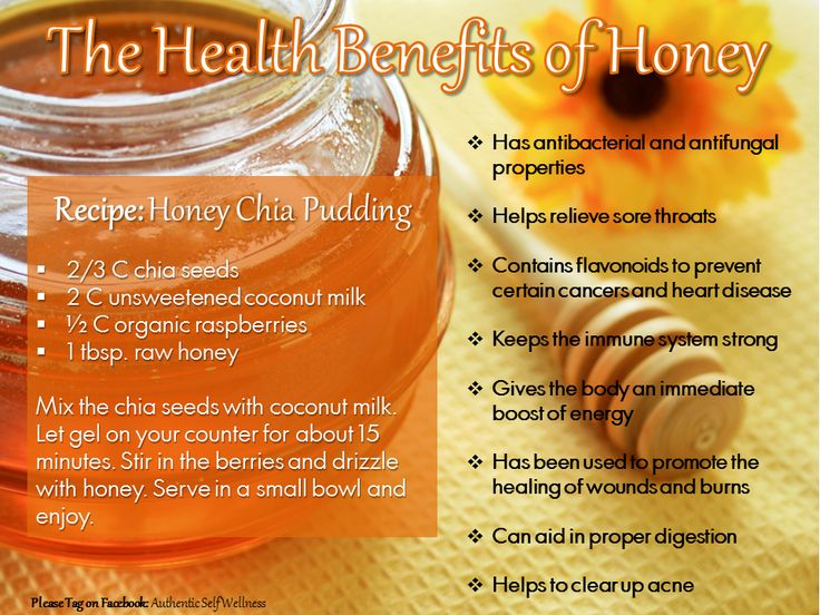 17 Best Ideas About Benefits Of Honey On Pinterest Honey Benefits Raw Honey And Benefits Of