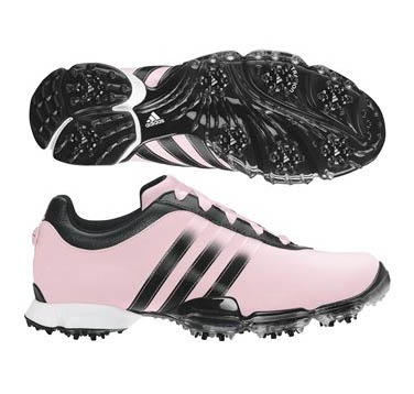 adidas golf shoes for ladies