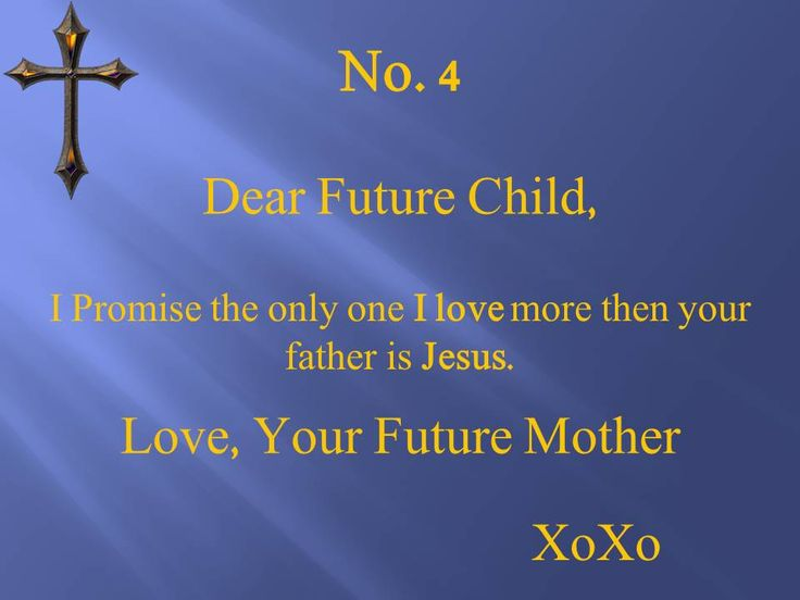 40+ Future me letter sample ideas