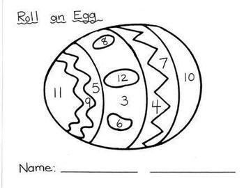 29284 best Kindergarten Math images on Pinterest