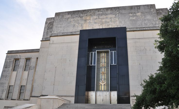 1000 Images About Masonic Buildings Usa On Pinterest