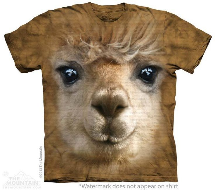 Alpaca T-Shirt - 30% DISCOUNT ON ALL ITEMS - USE CODE: CYBER  #Cybermonday #cyber #discount