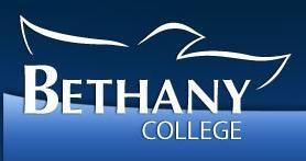 Bethany College - Kansas