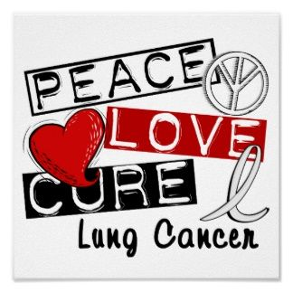 Lung Cancer Awareness Month | Lung Cancer Awareness Month Art, Lung Cancer Awareness Month Artwork ...