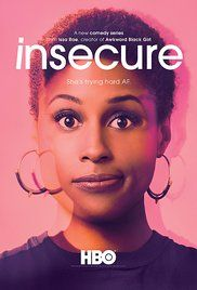 Insecure Poster: https://www.theguardian.com/culture/2016/dec/20/female-sexuality-women-sex-insecure-elle-jane-the-virgin