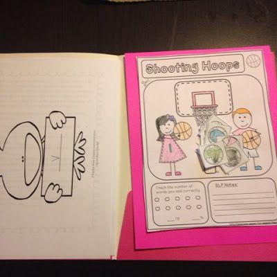 InfoPlease-Homework