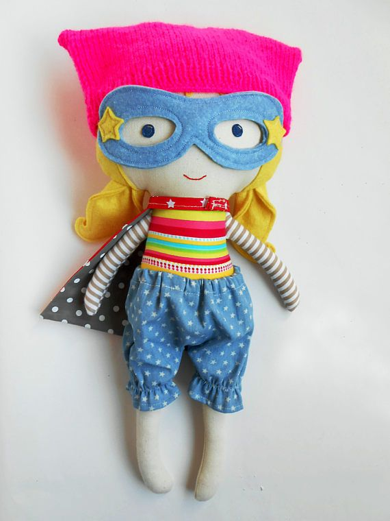 Sombrero del minino para géneros de punto pussyhat muñecas