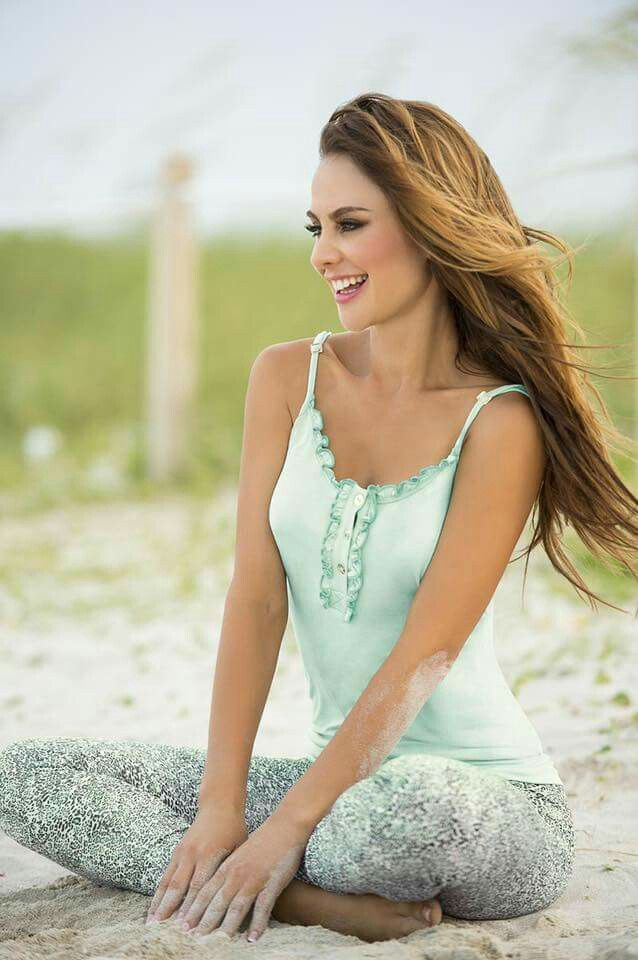 Pin by Ѽѷ♡{YoAmoLoFashion}♡ѷѼ on ♡{Ximena Cordoba}♡