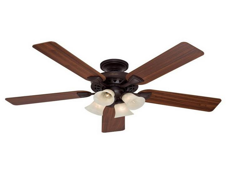 Hunter Ceiling Fan Parts - http://www.sheilahylton.com/wp-content/uploads/2014/12/Charming-Hunter-Ceiling-Fan-Parts.jpg - http://www.sheilahylton.com/hunter-ceiling-fan-parts/