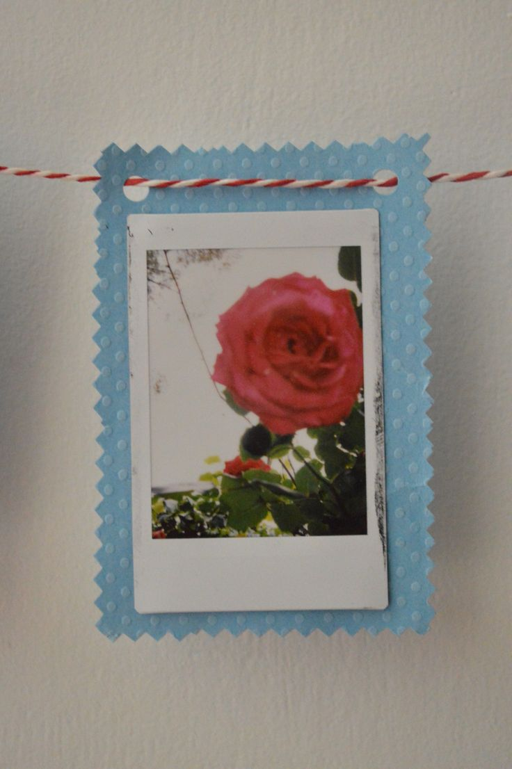 274 Best Images About Instax Ideas On Pinterest Mini