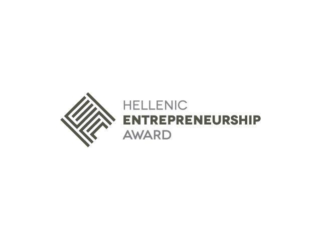 http://www.mozaik.com/blog/mozaik-design-branding/hellenic-entrepreneurship-award-project-by-mozaik