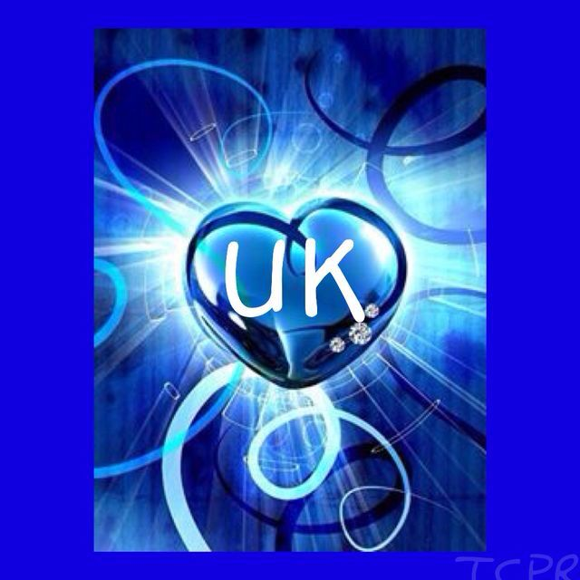 893 best uk images on pinterest kentucky wildcats kentucky kentucky sciox Gallery