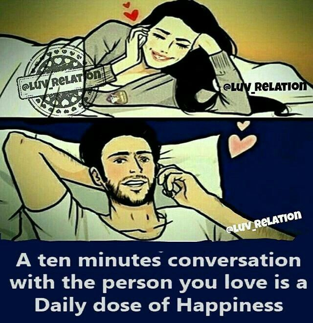 Download Full Song Tera Sara Gussa: 142 Best Images About Love Quets On Pinterest