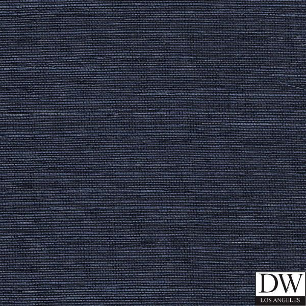 Grasscloth Wallpaper Peel And Stick: Best 25+ Seagrass Wallpaper Ideas On Pinterest