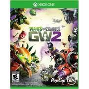 Plants vs. Zombies Garden Warfare 2 [Xbox One Game]