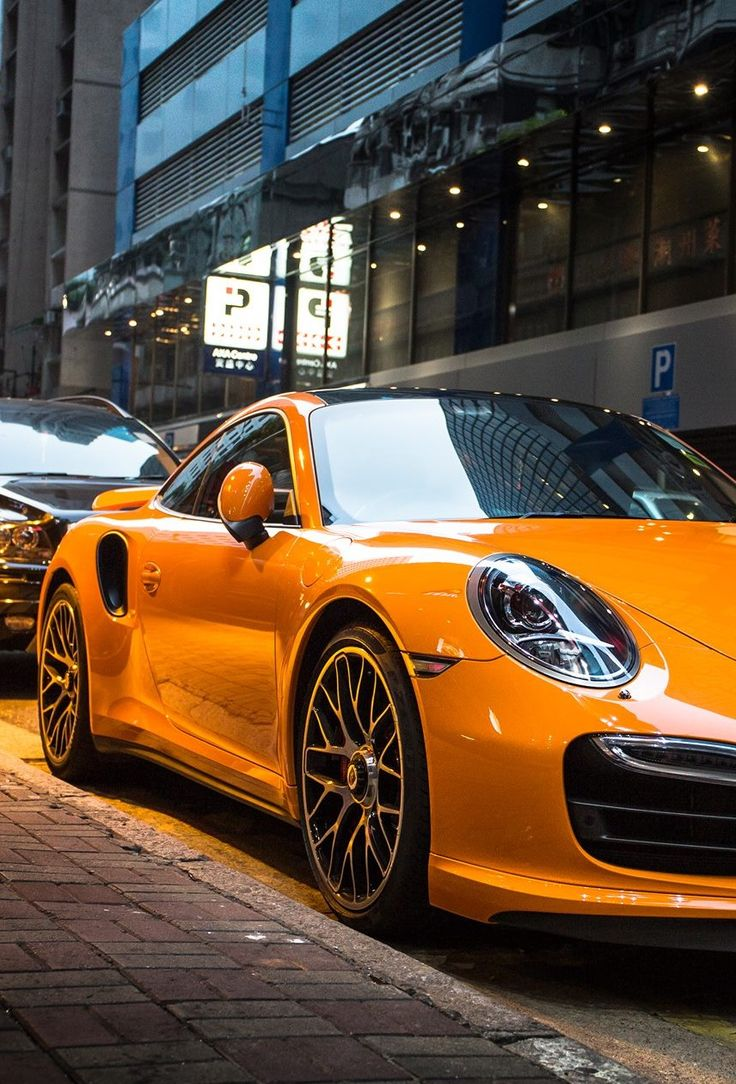 Best 25 Porsche Sports Car Ideas On Pinterest Porsche