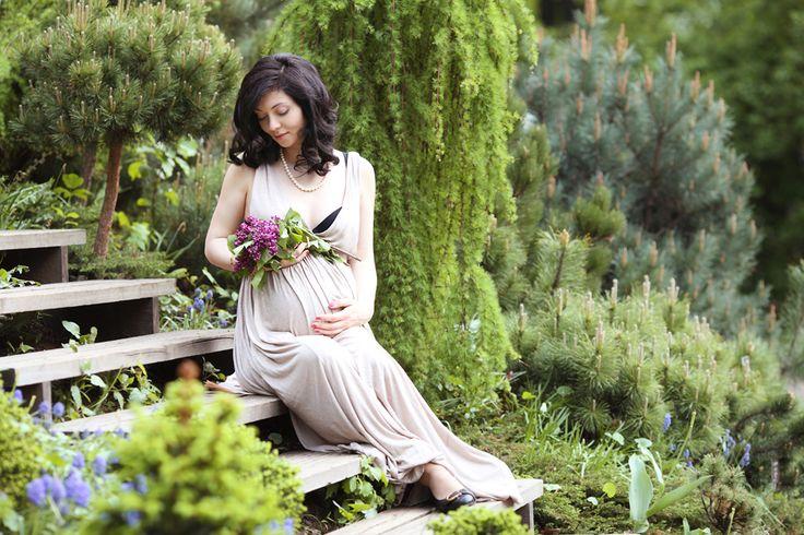 фотосессии беременных на природе: 18 тыс изображений найдено в Яндекс.Картинках