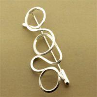 ballyquinn_brooch-pin-sterling-silver-ardmore-jewellery-1