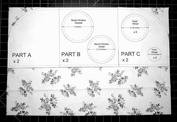 Mejores 25 imágenes de protector maquina de coser en Pinterest ...