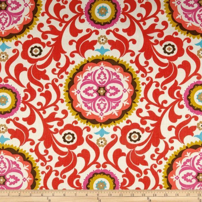 49 Best Images About Fabrics I Love On Pinterest Chevron