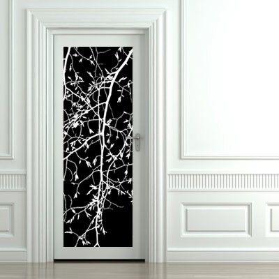 110 best idée Dco images on Pinterest Decorative fireplace, Home