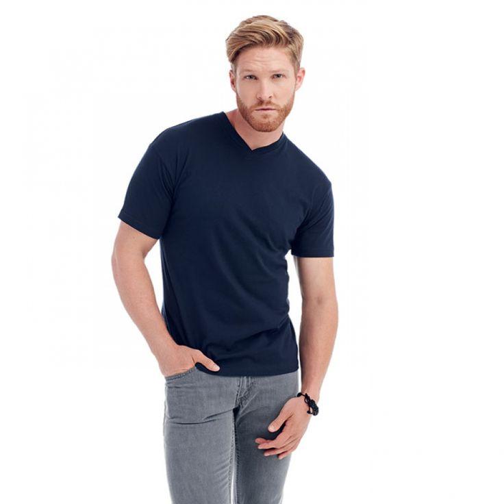 Stedman T-shirt ST 2300 - Μπλάζος Διαφημιστικά Δώρα