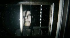 This game is just amazing and horrifying   Silent Hills PT