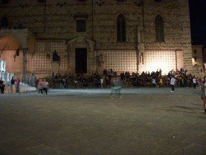 A blog of an American student about studying in Perugia in Umbrie, Italie (Umbria, Italy) | www.regioneumbria.eu
