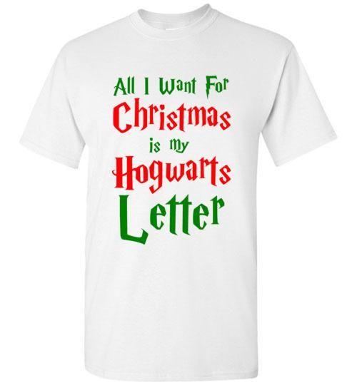The 25+ best Hogwarts letter ideas on Pinterest   Harry potter ...