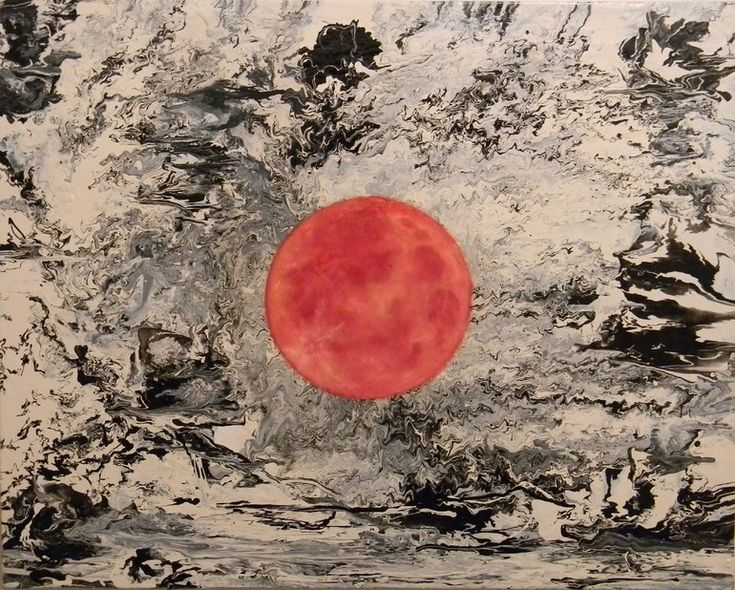 red moon online - photo #15