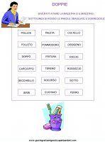 creiamo_per_i_bambini/scheda_didattica_doppie/schede_didattiche_doppie3.JPG