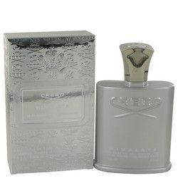 Himalaya by Creed Millesime Eau De Parfum Spray 4 oz (Men)