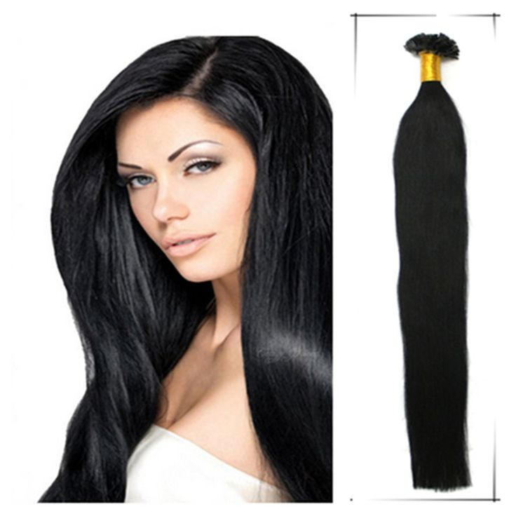 %http://www.jennisonbeautysupply.com/%     #http://www.jennisonbeautysupply.com/  #<script     %http://www.jennisonbeautysupply.com/%,           20 Inch/50m U Tip Hair Extension Straight Nail Tip Hair Natural Hair 0.8g/s100s 80=100g/lot Keratin Nail Tip Hair (Including Free Shipping-Registered Post Airmail)Length 20inch-50cmTexture StraightQty        200 strands per lotColor    #1;#1B;#2;#4;#6;#8;#12;#16;#24;#27;#33;#60;#613Weight  0.8/s, 160gram per lotMaterial  100% Natural…