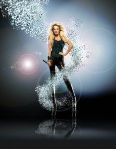 Carrie Underwood coming to Reno Events Center Oct 11