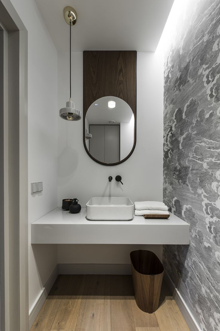 Badezimmerboden Ohne Fliesen Slagerijstok - Badezimmerboden ohne fliesen