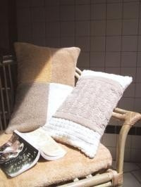 Domesblissity: 24 uses for old towels