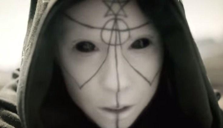 IlluminatiWatcherDotCom Die Antwoord Pitbull Seal Solomon
