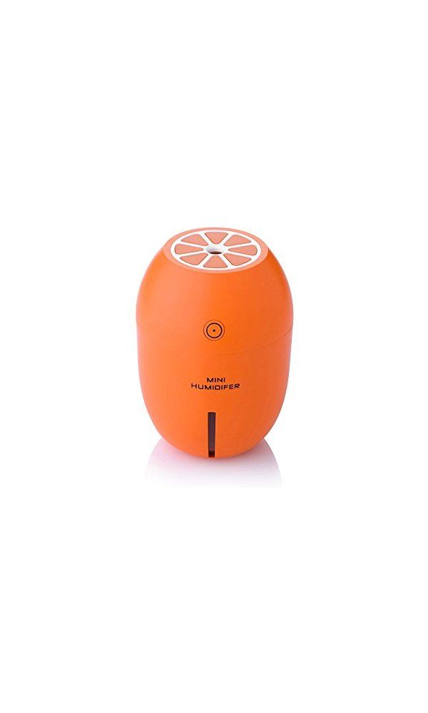 21.99$ - Lemon Humidifier,YCTA 180ML Portable Cool Mist Mini Ultrasonic USB Air Humidifier Bedroom Purifier for Home Car Travel Office Baby Kids(Orange)  #bank #finance #money #symbol #piggy #savings bank #business #coin #design #sign #currency #save #world #object #savings #investment #container #3d #financial #piggy bank #graphic #computer #cash #icon #globe #color #internet #pig #animal #pencil sharpener #close #international #euro #dollar #hand #banking #toy #global #button #saving